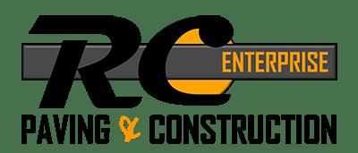 RC Enterprise Paving & Construction